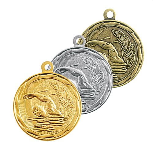 Medaille xm111 z