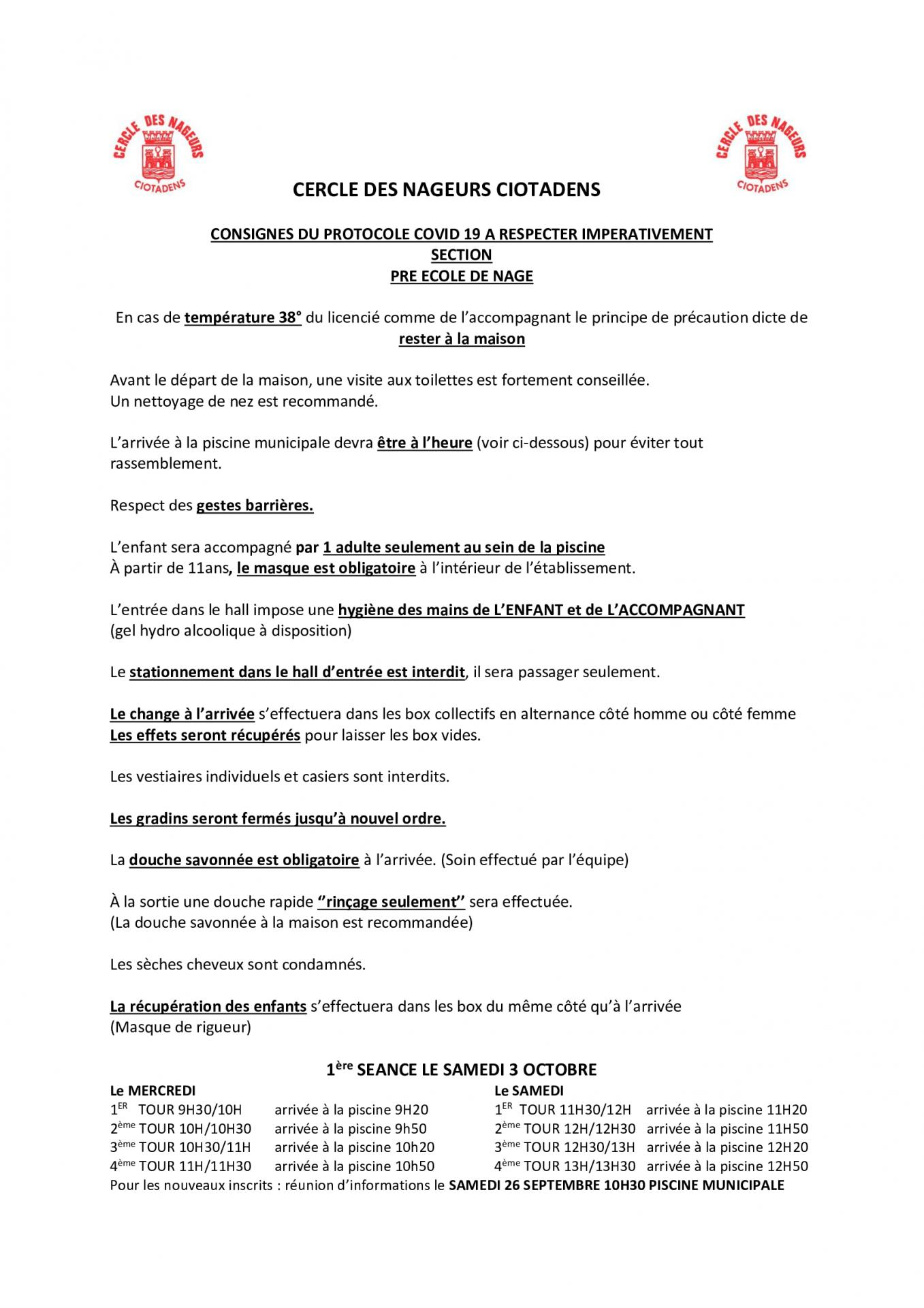 Protocole pen 2